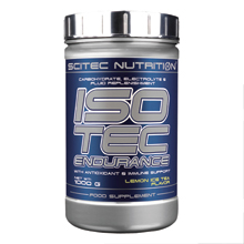 MAX OUT 360 g - 30 servings